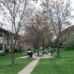 Highland Terrace 3
