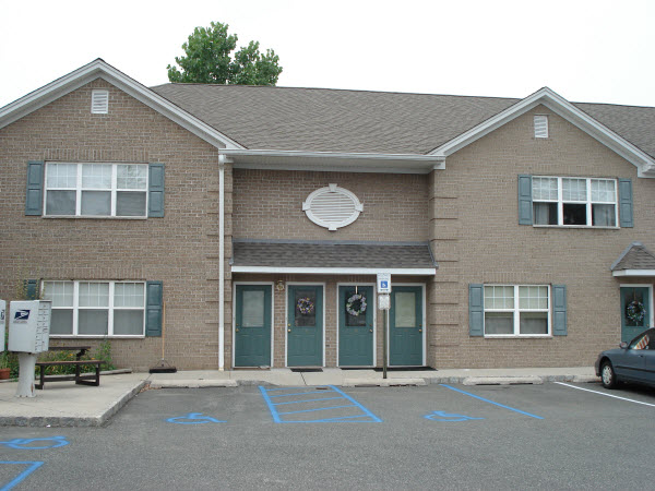 van houten village is a 55 active adult community please call 973
